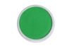 Encreur géant vert - Encres 06996 - 10doigts.fr