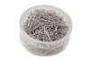 Épingles tête ronde- environ 600 épingles - Kirigami - 10doigts.fr