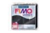 Fimo Effect 57gr - poussières d'étoiles - N° 903 - Fimo Effect 16499 - 10doigts.fr