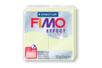 Fimo Effect 57gr - Phosphorescent - N° 04 - Fimo Effect 05818 - 10doigts.fr