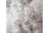 Ouate blanche de rembourrage - Sachet de 50 gr - Rembourrage, molletonnage 05749 - 10doigts.fr