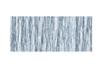 Papier crépon argent 2 m x 50 cm - 1 feuille - Accessoires pour décorer 32004 - 10doigts.fr