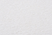 Papier crépon blanc 2 m x 50 cm - 1 feuille - Papiers de crépon 27770 - 10doigts.fr