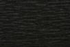 Papier crépon noir 2 m x 50 cm - 1 feuille - Papiers de crépon 27778 - 10doigts.fr