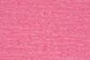 Papier crépon rose clair  2 m x 50 cm - 1 feuille - Papiers de crépon 27775 - 10doigts.fr