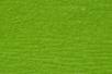 Papier crépon vert 2 m x 50 cm - 1 feuille - Papiers de crépon 27773 - 10doigts.fr