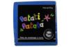 Patata Bleu Roi - Nouvelle couleur - Pâtes PATATI PATATA 32168 - 10doigts.fr