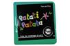 Patati Patata Emeraude - Nouvelle couleur - Pâtes PATATI PATATA 32166 - 10doigts.fr