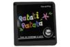 Patati Patata noir - Pâtes PATATI PATATA 11461 - 10doigts.fr