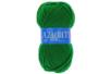 Pelote de laine Azurite vert - Laine 01210 - 10doigts.fr