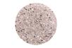 Perles de rocaille lumineuses 150 gr - argent - Perles de rocaille 11166 - 10doigts.fr