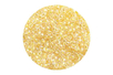Perles de rocaille lumineuses 150 gr - jaune  - Perles de rocaille 11151 - 10doigts.fr