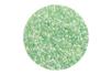 Perles de rocaille lumineuses 150 gr - vert clair - Perles de rocaille 11157 - 10doigts.fr