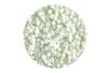 Perles de rocaille nacrées 150 gr - blanc neige - Perles de rocaille 11192 - 10doigts.fr