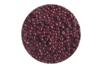 Perles de rocaille opaques 150 gr - Marron - Perles de rocaille 11178 - 10doigts.fr