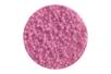 Perles de rocaille opaques 150 gr rose - Perles de rocaille 11172 - 10doigts.fr