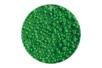 Perles de rocaille opaques 150 gr vert foncé - Perles de rocaille 11177 - 10doigts.fr