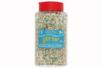 Pot saupoudreur de 400 gr de paillettes - Multicolore - Paillettes à saupoudrer 07318 - 10doigts.fr
