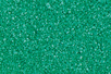 Sable fin Vert foncé - 100 gr - Sable 06106 - 10doigts.fr