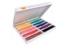 Schoolpack de 288 crayons de couleur JOVI - Crayons de couleurs 35054 - 10doigts.fr