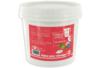 Seau de plâtre 1 kg - Plâtre - 10doigts.fr