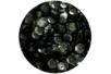 Sequins noir - Lot de 12000 sequins - Sequins 10165 - 10doigts.fr