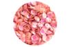 Sequins rose nacré - Lot de 12000 sequins - Sequins 10161 - 10doigts.fr