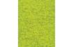 Papier Décopatch Vert - 3 feuilles  N°641 - Papiers Décopatch - 10doigts.fr