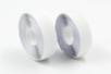 Velcro adhésif blanc - 2 cm x 2 mètres - Velcro , scratch 03433 - 10doigts.fr