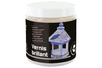 Pot de 250 ml de vernis acrylique brillant - Vernis 11472 - 10doigts.fr