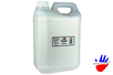 Vernis-colle 10 Doigts 5 litres - Colles scolaires 02760 - 10doigts.fr