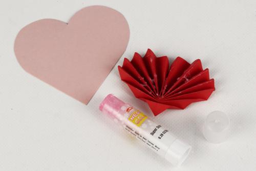 Fleurs d'amour